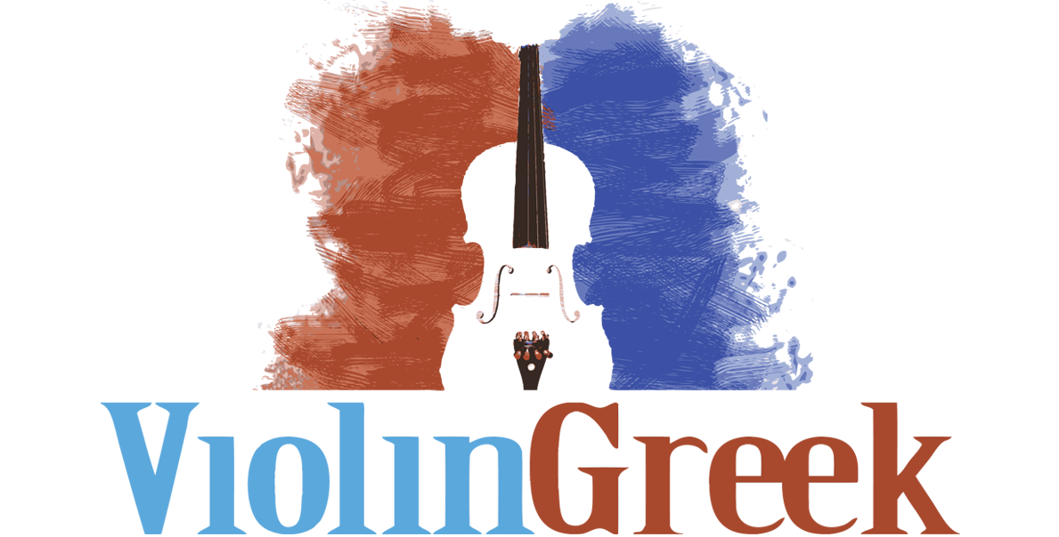 ViolinGreek